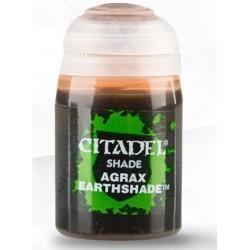 Citadel Shade Agrax Earthshade