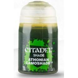 Citadel Shade Athonian...