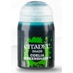 Citadel Shade Coelia...