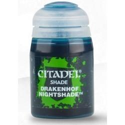 Citadel Shade Drakenhof...