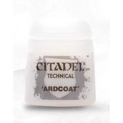 Citadel Technical Ardcoat
