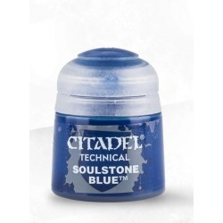 Citadel Technical Soulstone...