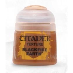 Citadel Texture Blackfire...