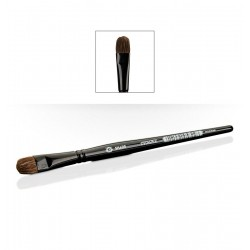 Citadel Large Shade Brush -...