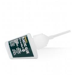 Citadel Plastic Glue - klej...