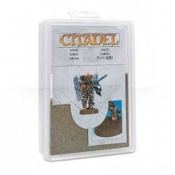 Citadel Sand - posypka