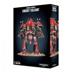 Imperial Knights Knight...