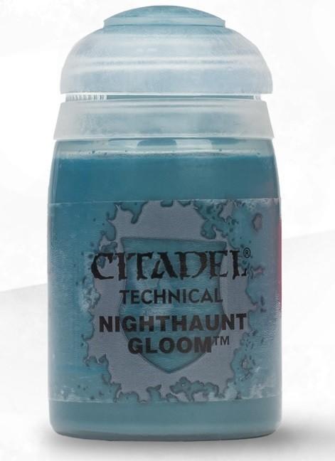 Citadel Technical Nighthaunt Gloom