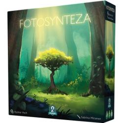 Fotosynteza (uszkodzone...