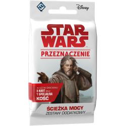 Star Wars Przeznaczenie -...