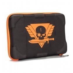 Kill Team Carry Case
