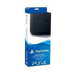 Sony PlayStation 4 Vertical...