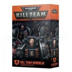 Kill Team Kill Team...