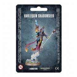 Harlequins Shadowseer