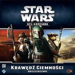 Star Wars LCG - Krawędź...