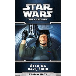 Star Wars LCG - Atak na...
