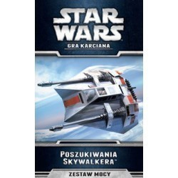 Star Wars LCG -...