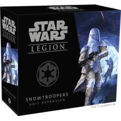 Star Wars Legion -...