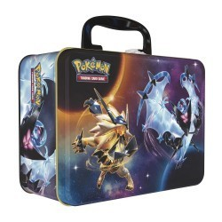 Pokemon TCG: Collector...