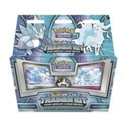 Pokemon TCG: Sun & Moon...