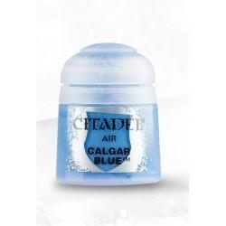 Citadel Air Calgar Blue