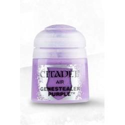 Citadel Air Genestealer Purple