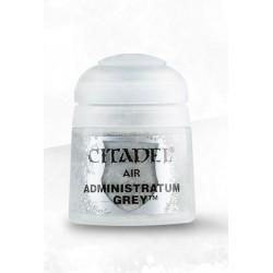 Citadel Air Administratum Grey