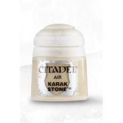 Citadel Air Karak Stone