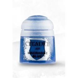 Citadel Air Macragge Blue