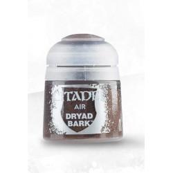 Citadel Air Dryad Bark
