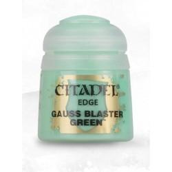 Citadel Edge Gauss Blaster...