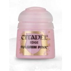 Citadel Edge Fulgrim Pink