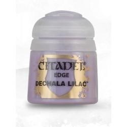 Citadel Edge Dechala Lilac
