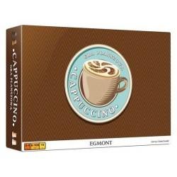 Cappuccino (promocja)