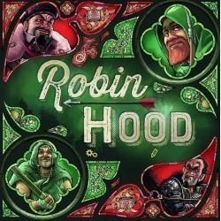 Robin Hood (promocja)