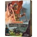 Pandemic: Upadek Rzymu (przedsprzedaż)