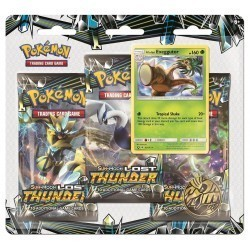 Pokemon TCG: Sun & Moon 8...