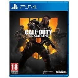 Call of Duty Black Ops IIII...