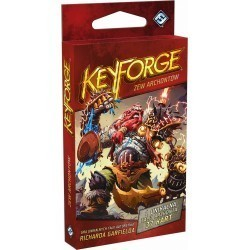Key Forge Zew Archontów -...