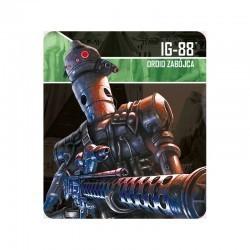 Imperium Atakuje - IG-88