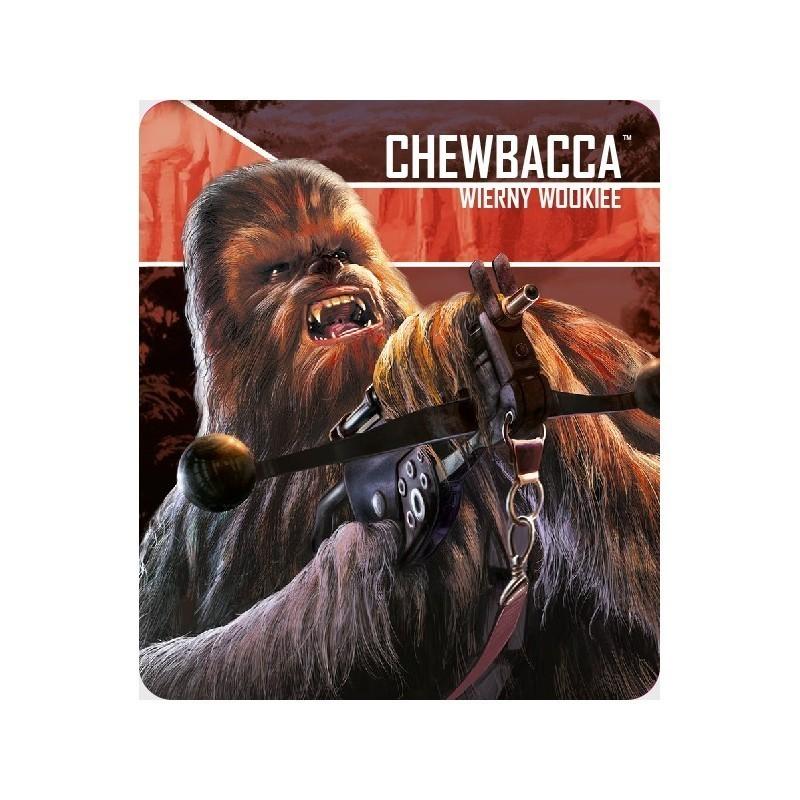 Imperium Atakuje - Chewbacca