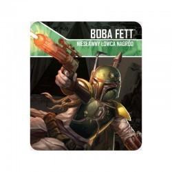 Imperium Atakuje - Boba Fett