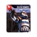 Imperium Atakuje - Kayn Somos