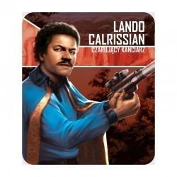 Imperium Atakuje - Lando...