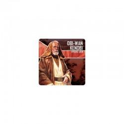 Imperium Atakuje - Obi-Wan...