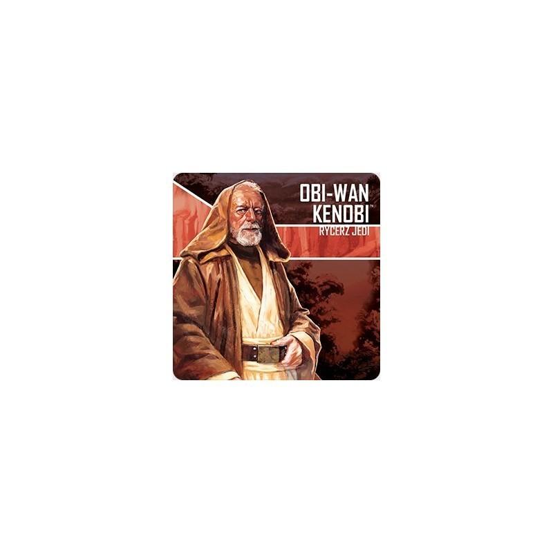 Imperium Atakuje - Obi-Wan Kenobi