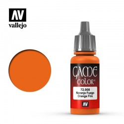 Vallejo Game Color 72.008...
