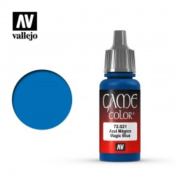 Vallejo Game Color 72.021...