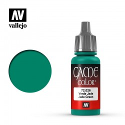 Vallejo Game Color 72.026...