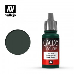 Vallejo Game Color 72.028...